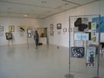 Expo Villars - Mai 2013