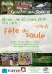 Expo mars 2014