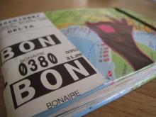 Bonaire - 2016