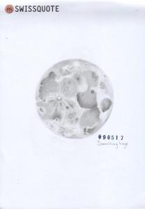 EDIM-09