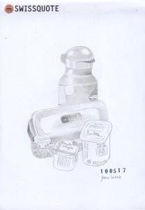 EDIM-10