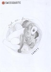 EDIM-16