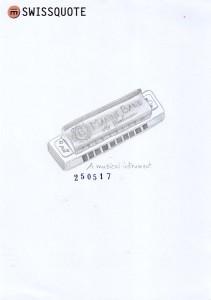 EDIM-25